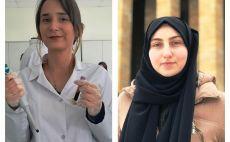 ASÜ'DEN İKİ ÖĞRENCİ STAR DESTEĞİ ALMAYA HAK KAZANDI